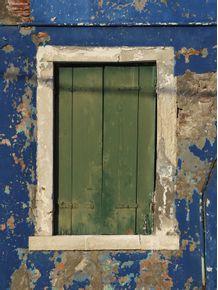 quadro-janela-2--italia-wbj