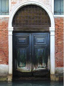 quadro-porta-1--veneza-wbj