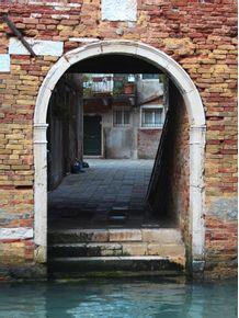 quadro-porta-2--veneza-wbj