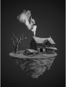 quadro-broken-island