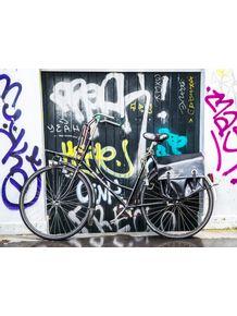 quadro-bike-ams-street