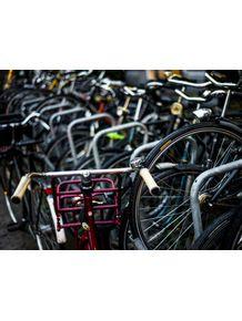 quadro-bikes-e-mais-bikes