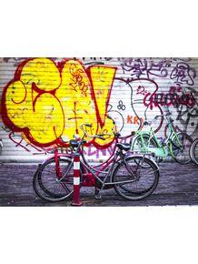 quadro-bikes-graffiti