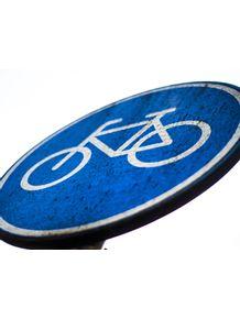 quadro-bike-blue