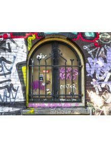 quadro-window-letters