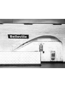 quadro-belleville