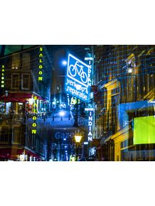 quadro-neon-caos