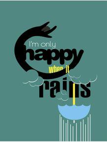 quadro-only-happy