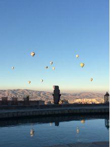 quadro-ballooning