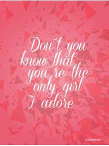 quadro-girl-i-adore-i