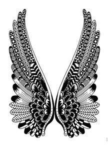 quadro-asas--wings