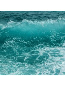 quadro-love-sea-1