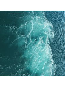 quadro-love-sea-2