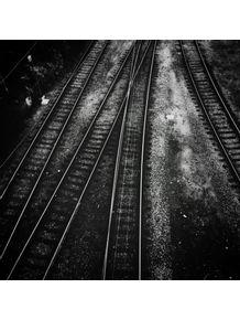 quadro-trilhos-de-trem-pb