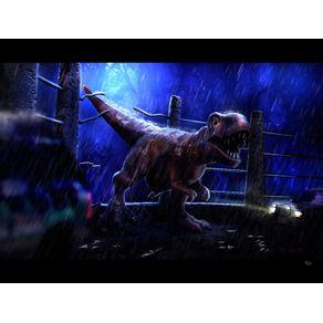 quadro-poster-rex