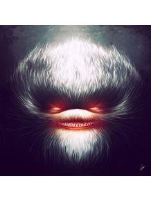 quadro-furry-smile