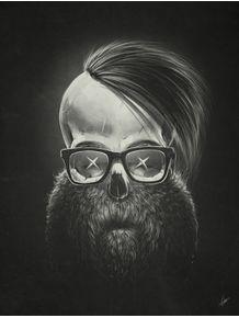 quadro-nerd