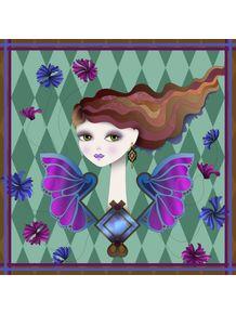 quadro-feeling-like-a-butterfly