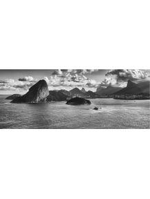 quadro-rio-panoramico
