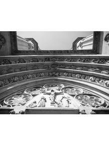 quadro-catedral-se--sampa