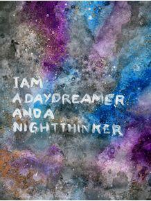 quadro-daydreamer