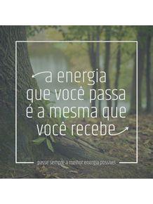 quadro-energia-positiva