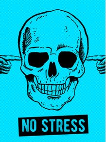 quadro-no-stress