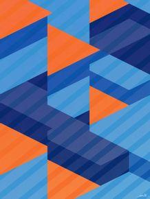 quadro-geometric2016-28