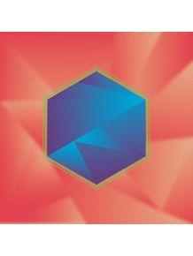 quadro-hexagono