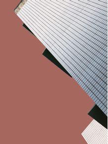 quadro-brasilia-geometria-colorida-01
