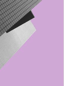 quadro-brasilia-geometria-colorida-02