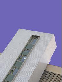 quadro-brasilia-geometria-colorida-04