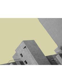 quadro-brasilia-geometria-colorida-05