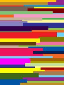 quadro-cores-e-tons