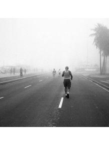 quadro-fog1