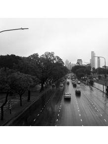 quadro-rain3