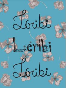 quadro-leribi-leribi