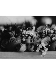 quadro-dark-flowers-1