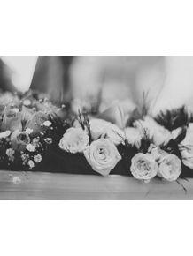 quadro-dark-flowers-2