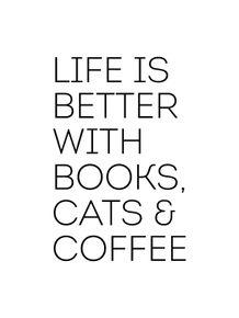 quadro-books-cats