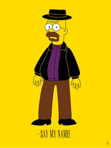quadro-heisenberg-homer-simpson-breaking-bad