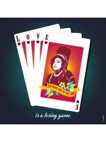 quadro-love-is-a-losing-game-amy-winehouse