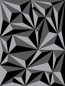 quadro-triangulosrpretos
