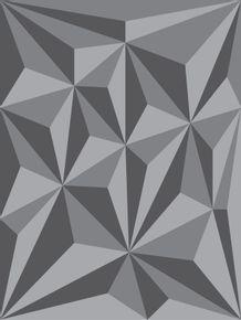 quadro-trianguloscinzas