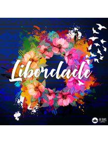 quadro-liberdade-em-flor
