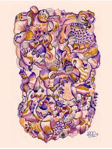 quadro-mosaico-pavao