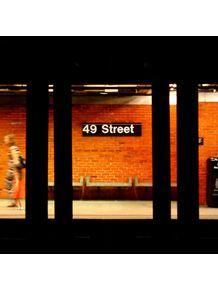 quadro-49-street