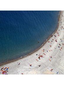 quadro-cannes-beach