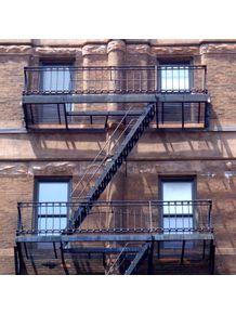 quadro-ny-stairs-1