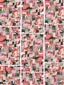 quadro-mahjong